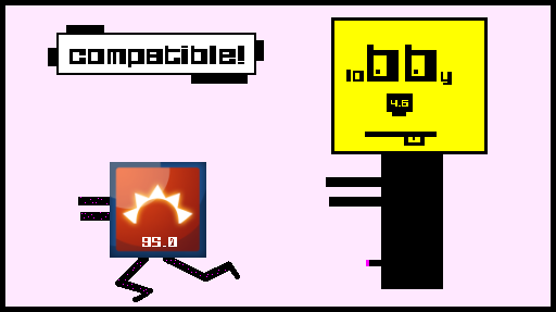 notAlobby 4.6