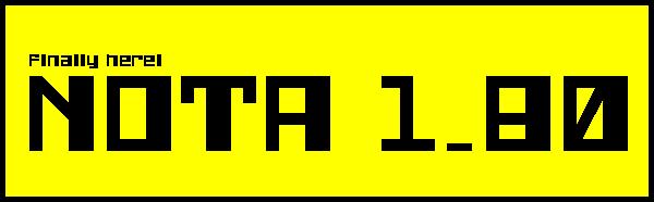 Play NOTA 1.80