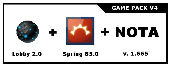 NOTA game pack v4