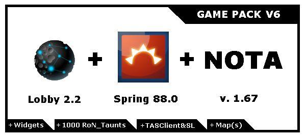 NOTA game pack v6